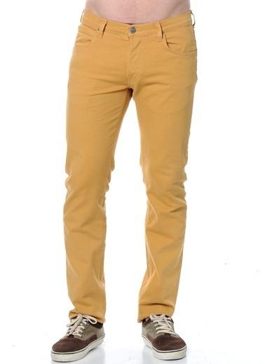 Pantolon | Slim-Lee